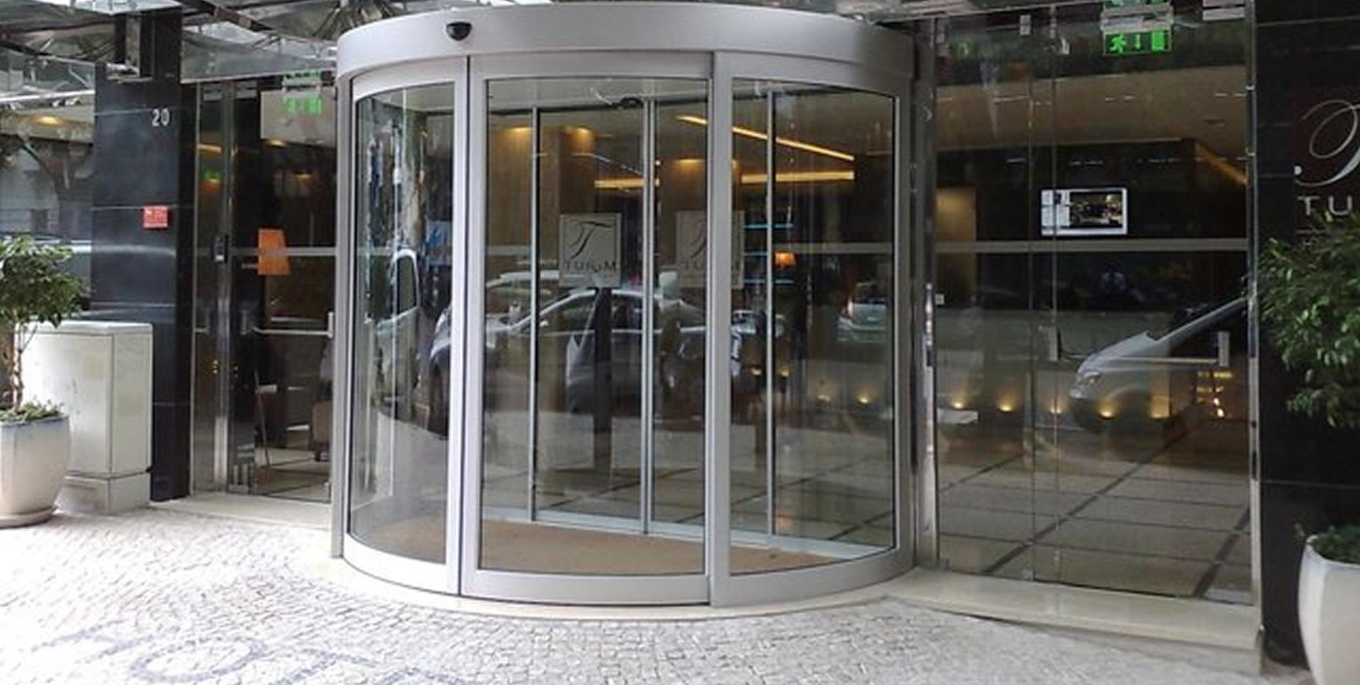 portas-automaticas-vidro-bn