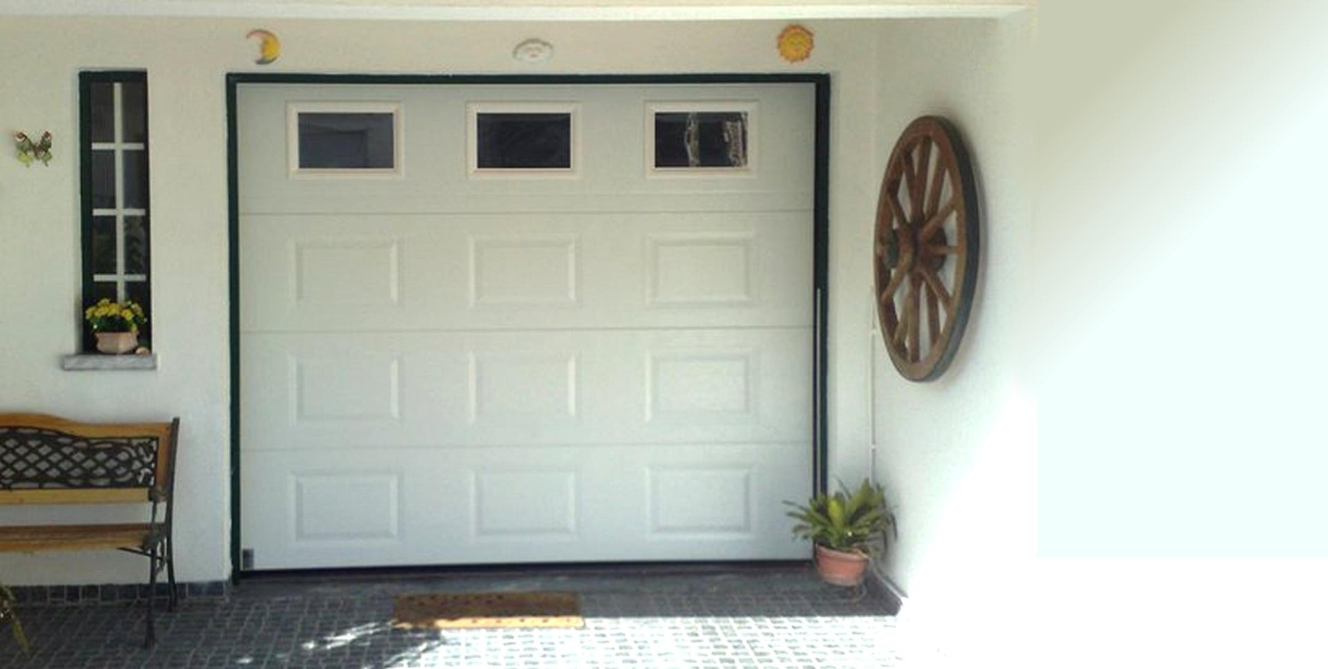 portoes-seccionados-garagem-bn