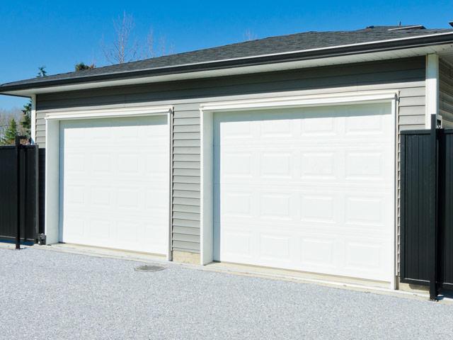 Venda e manutenção de portões automáticos em Carcavelos